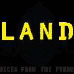LANDNSAND-logo-plain